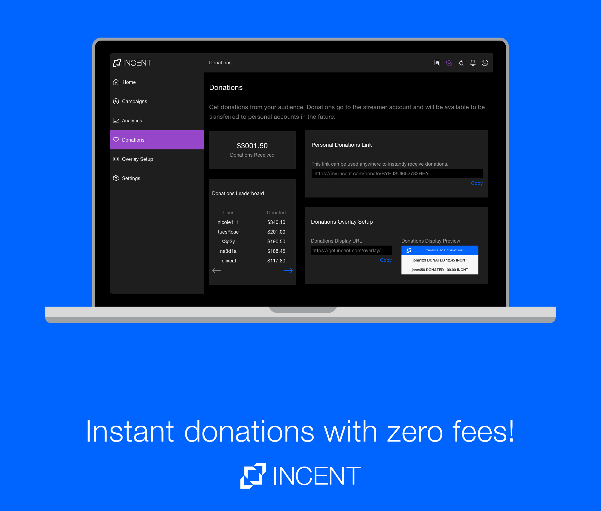 ingage_app_-_donations_-_1_device.png